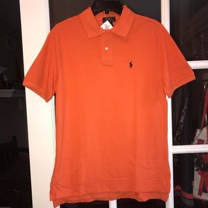 Polo by Ralph Lauren Shirts & Tops - 🆕Boys(16-18)POLO 🔥Bundle&Save BOGO 50% Off🔥